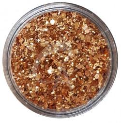 Glitter Loose 9253
