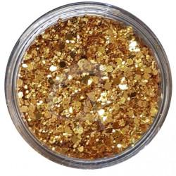 Glitter Loose 9254