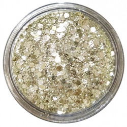 Glitter Loose 9255
