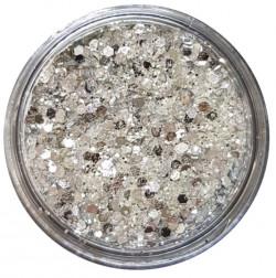 Glitter Loose 9256