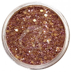 Glitter Loose 9122