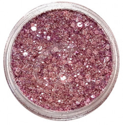 Glitter Loose 9125