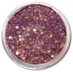 Glitter Loose 9126