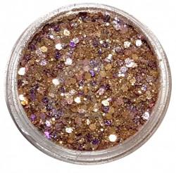 Glitter Loose 9127