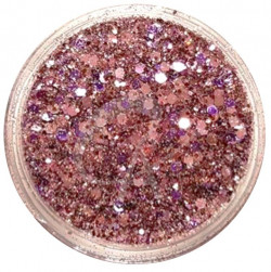 Glitter Loose 9128
