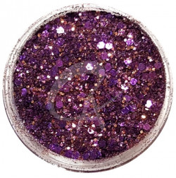 Glitter Loose 9129