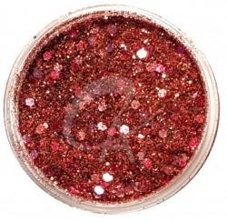Glitter Loose 9132