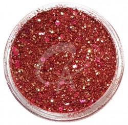 Glitter Loose 9133