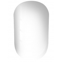 Trendy Nails Gel Polish 001