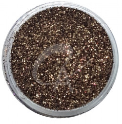 Glitter Loose 9279