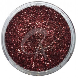 Glitter Loose 9280