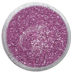Glitter Loose 9281