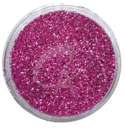 Glitter Loose 9282