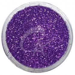 Glitter Loose 9283
