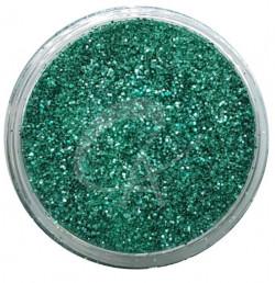 Glitter Loose 9285