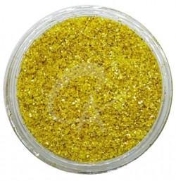 Glitter Loose 9287