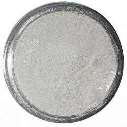 Pigment White Opal P79