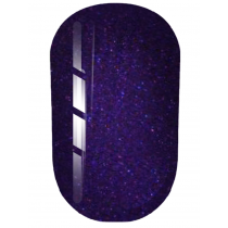Trendy Nails Gel Polish 054