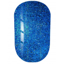 Trendy Nails Gel Polish 065