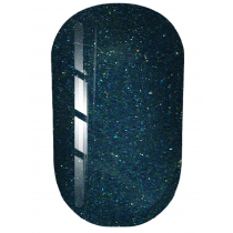 Trendy Nails Gel Polish 066