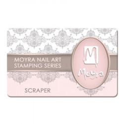 Scraper Moyra 01