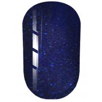 Trendy Nails Gel Polish 067