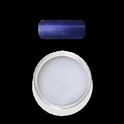 Moyra Diamond Shine 01
