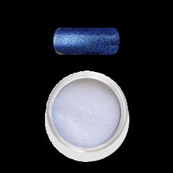 Moyra Diamond Shine 02