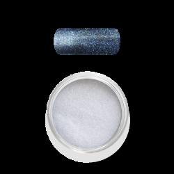 Moyra Diamond Shine 04