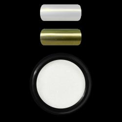 Moyra Shell Effect Powder gold