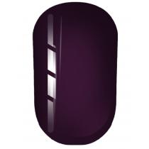 Trendy Nails Gel Polish 070