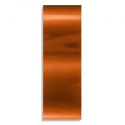 Moyra Easy Foil 01 Copper
