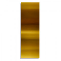 Moyra Magic Foil 05 Dark Gold