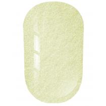 Trendy Nails Gel Polish 081