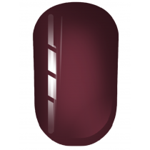 Trendy Nails Gel Polish 090