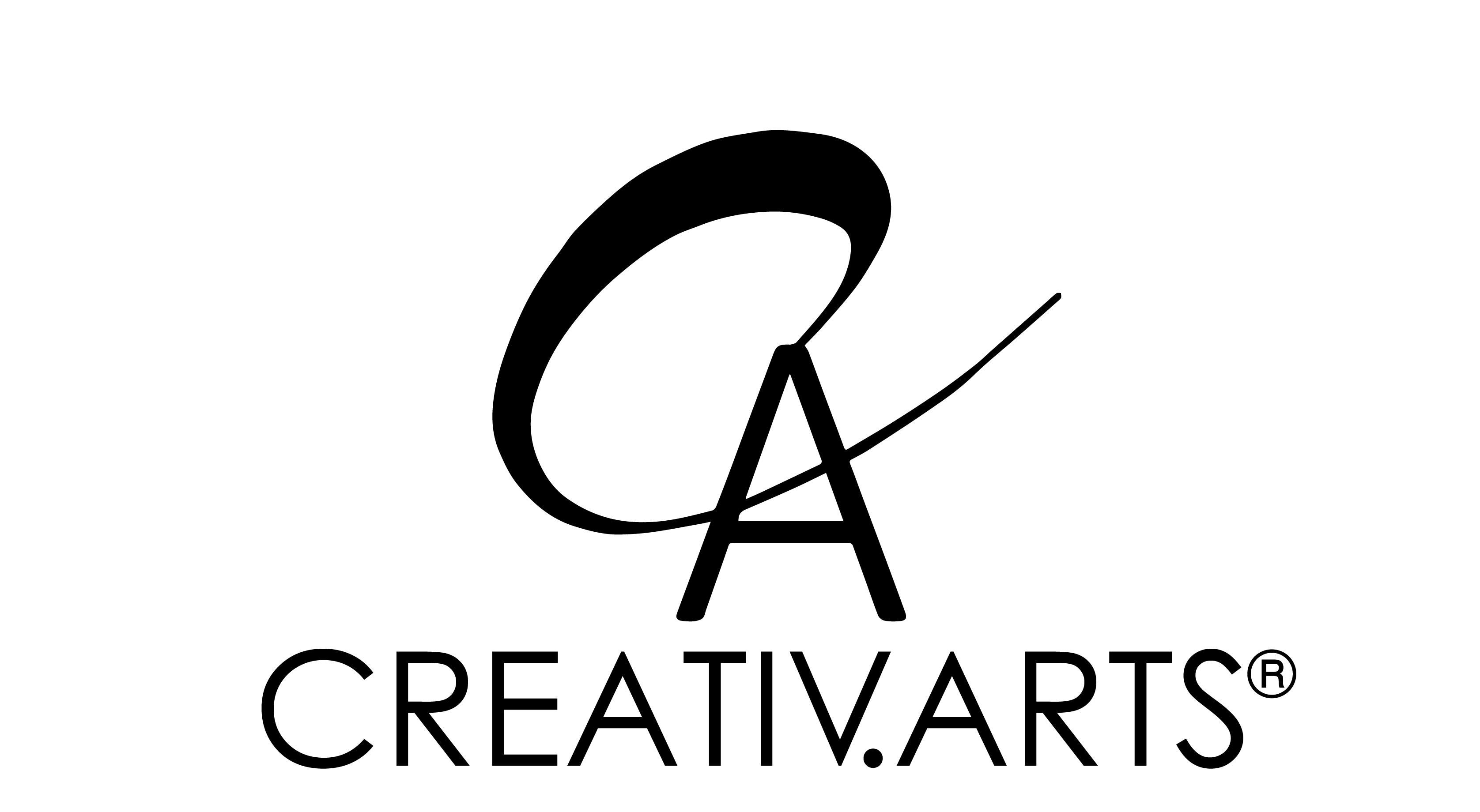 Creativ.Arts
