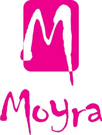 Moyra